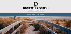 Donatella_Derchi
