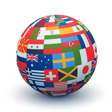 Appalti internazionali