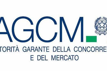 RATING DI LEGALITÀ: IN GAZZETTA IL REGOLAMENTO ATTUATIVO DELL'AGCM