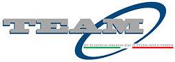 Logo TEAM rev.5 (2)_page-0001.jpg