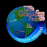 LOGO AALGP LIDIA GRANADOS.png