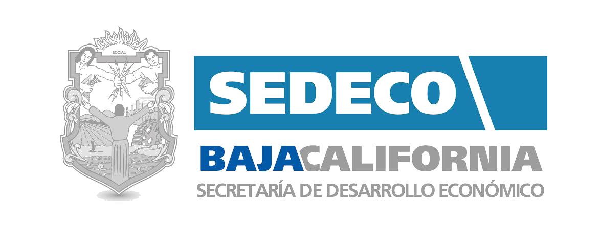 SEDECO