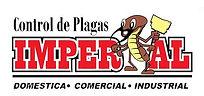 logo imperial (1).jpg