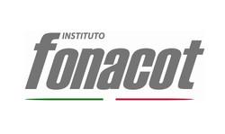 fonacot1-compressor