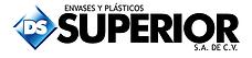 LOGO-ENVASES-SUPERIOR.png