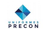 precon.png