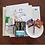 Thumbnail: Paint x Pints Guinness Art Pack