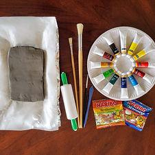 Clay Kits.jpg