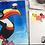 Thumbnail: Guinness Toucan on Weathervane Tutorial