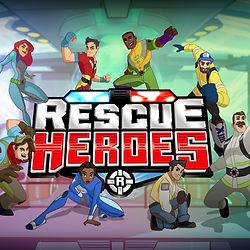RescueHeroes_square.jpg