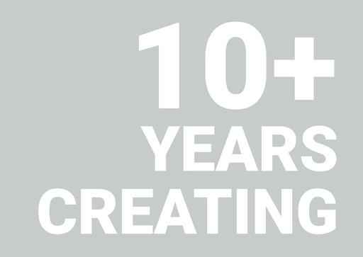 creating.jpg
