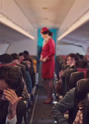 Colibra Flight Insurance