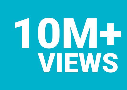 10М+ views.jpg