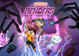 code benders_cover.jpg