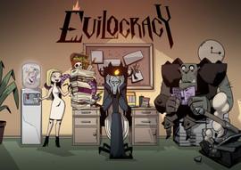 Evilocracy