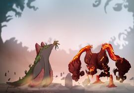 monsters hunting.jpg