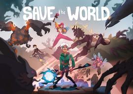 SaveTheWorld_Bible_v01-1.jpg