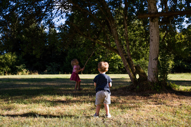 photographe famille besançon