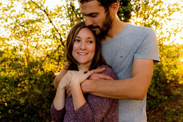 photographe couple besançon