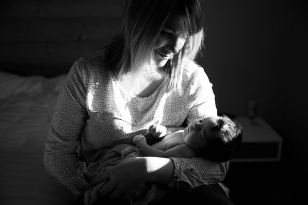 photographe nouveau-né besançon