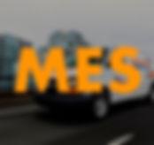 MES 365 Button.jpg