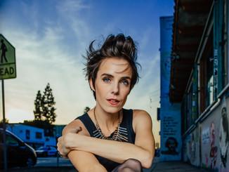 Photo by Jeff Lorch