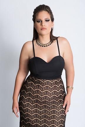 רז אלנתן   שמלות כלה וערב   איפורערב   פתח תקווה  עיצוב ישי בהתאמה