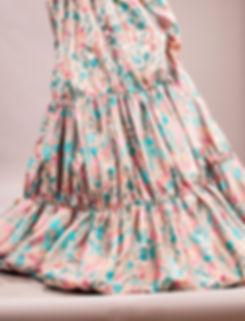 רז אלנתן | שמלות כלה וערב | איפורערב | פתח תקווה |עיצוב ישי בהתאמה