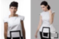 הפקות אופנה | רז אלנתן
