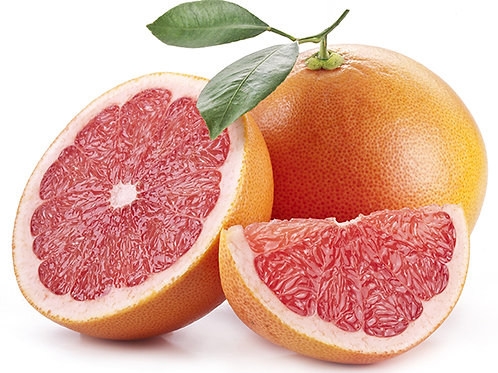 Texas Rio Star Fancy Red Grapefruit 36 sz. Full Carton