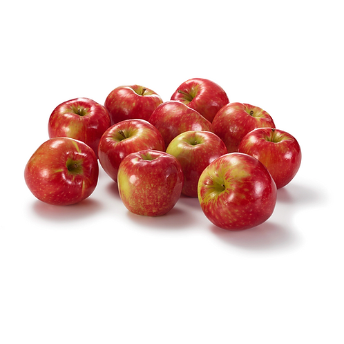 Washington Honeycrisp Apples-Premium 60 ct. Full Carton