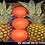 Thumbnail: Fruit Box #5