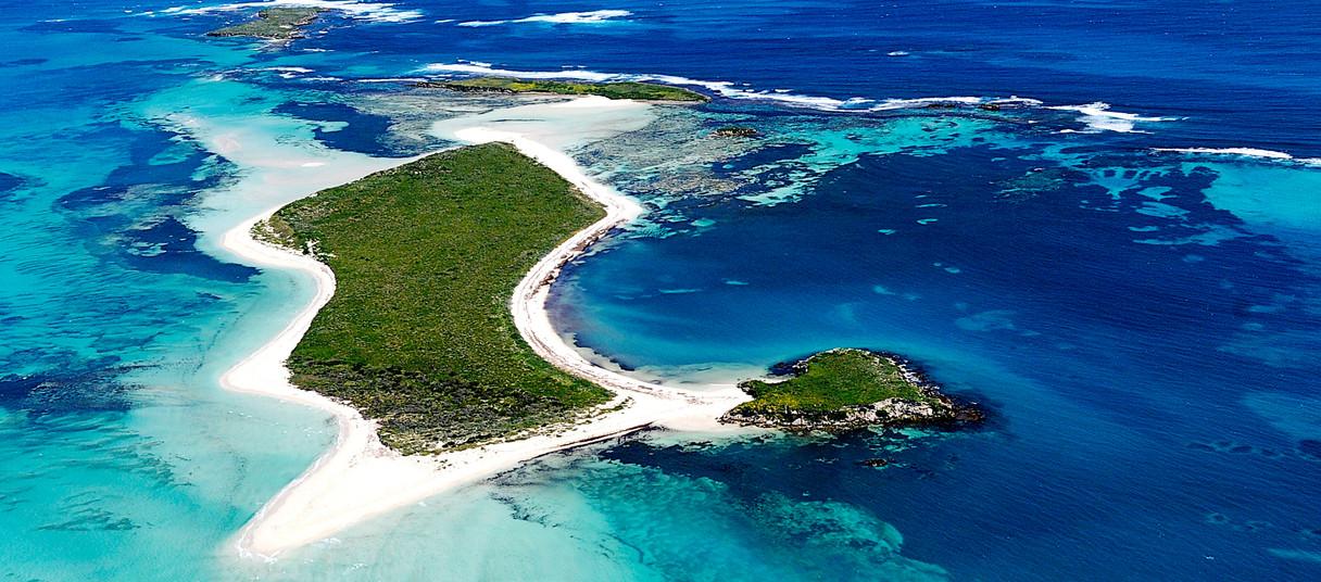 Jurien Bay Marine Park.jpg