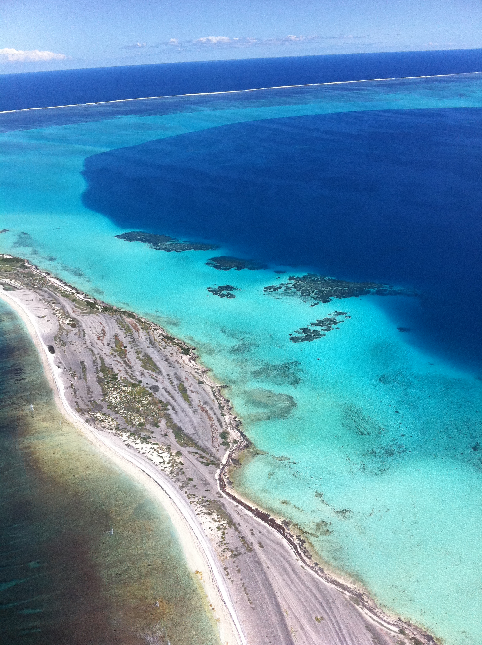 Abrolhos Islands (3)