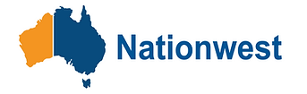 Nationwest Group