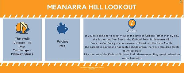 sidewise Meanarra Hill Lookout.jpg