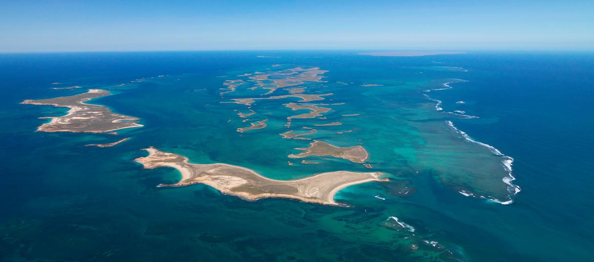 Montebello Islands - WA (PBH3 00 9528).j