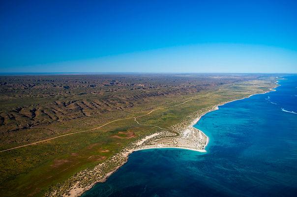 Pilbara - Western Australia