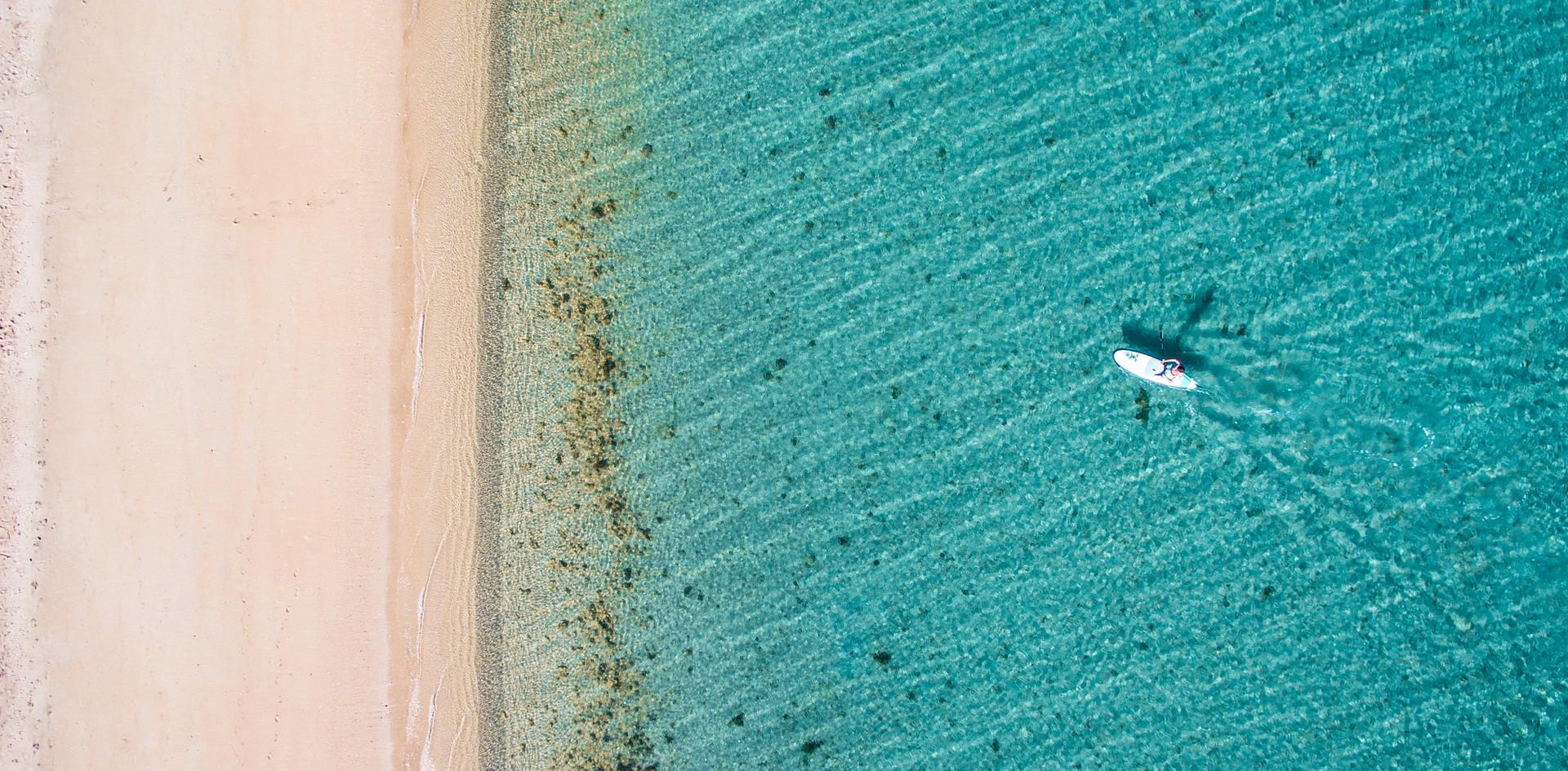 mackerel-islands-thevenard-island-SUP-ae