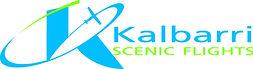KSF_logo_cmyk_.jpg