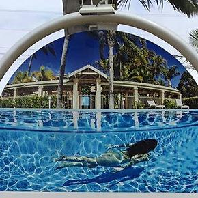 Kalbarri Murchison View Apartments.jpg