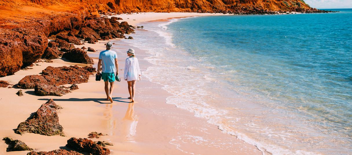 Shark Bay Beach.jpg