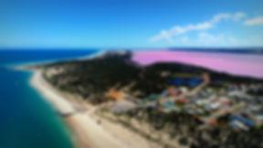 The Pink Lake - Hutt Lagoon.jpg