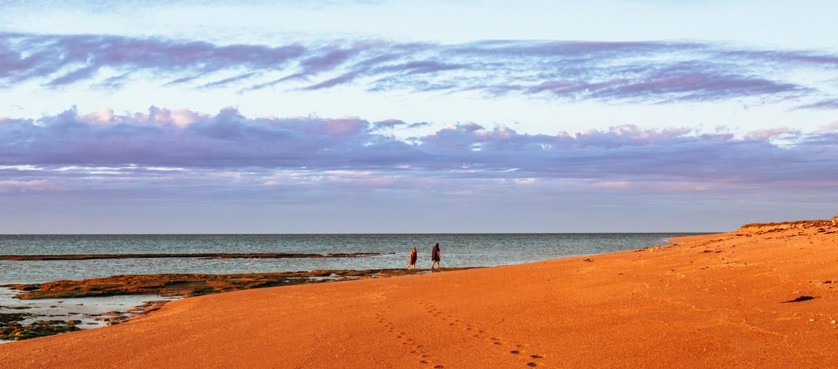 mackerel-islands-classic-Pilbara-landsca