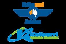 Dual Flight Logo.png