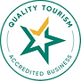 Tourism Council Accreditation