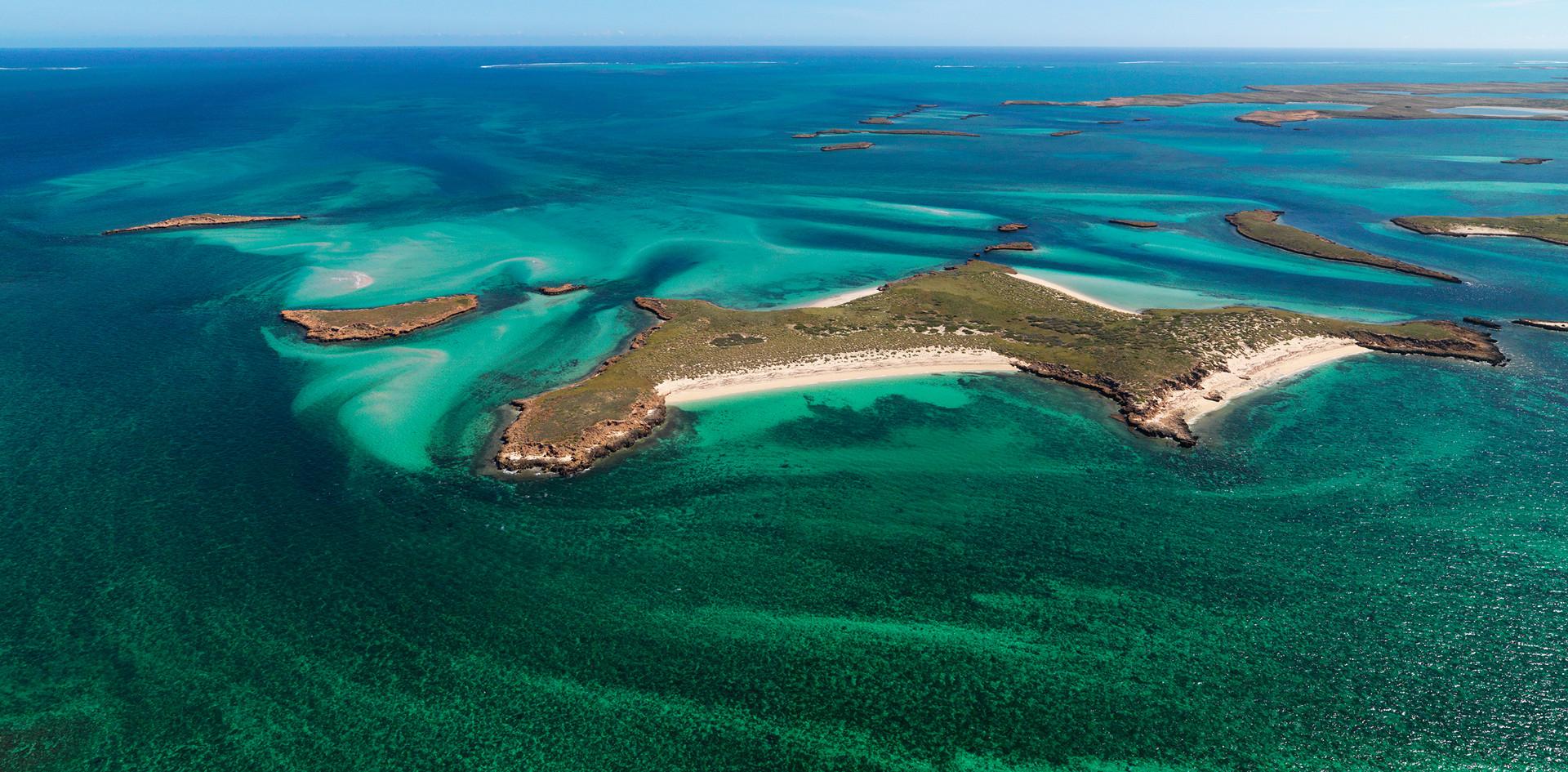Montebello Islands - WA (PBH3 00 9576).j