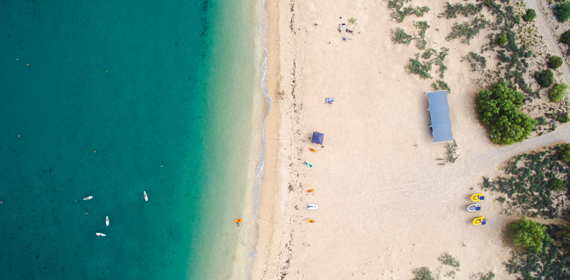 mackerel-islands-activities-aerial.jpg