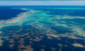 Abrolhos Islands and Batavia Shipwreck tour