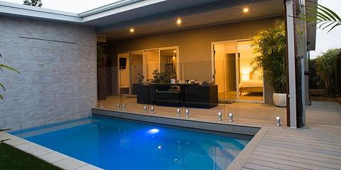 Sols Plave Villa.jpeg
